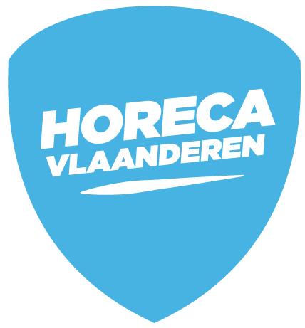 Logo HRES