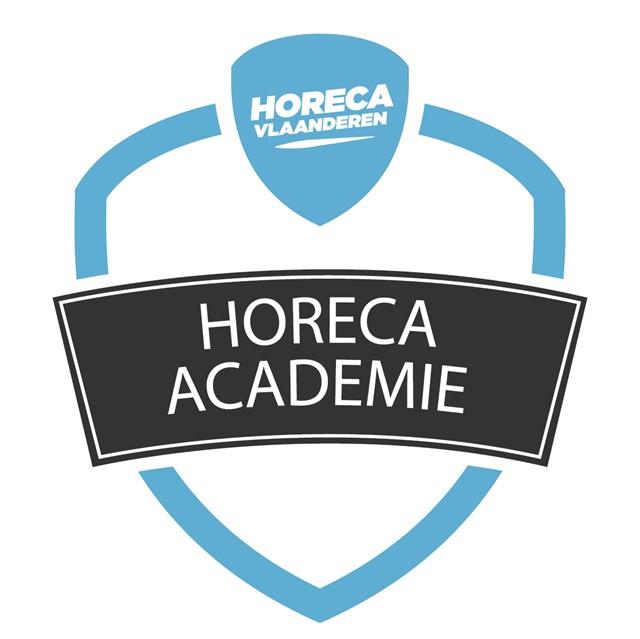 Horeca Academie