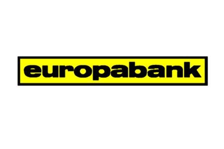 europa-bank-logo
