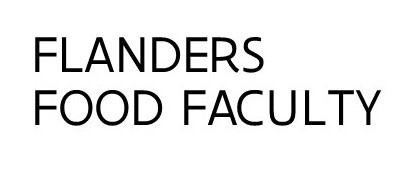 Flanders Food Faculty_Logo2