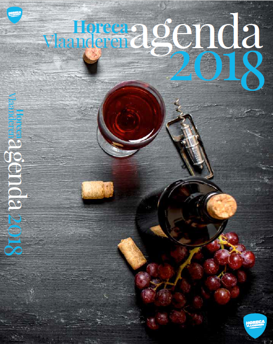 cover agenda 2018