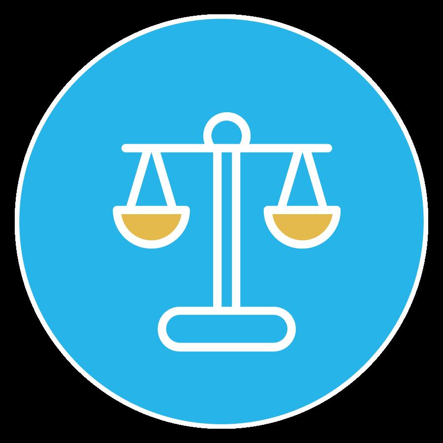 Horeca Vlaanderen-Icoon-2-Arbeidsrecht voor horeca