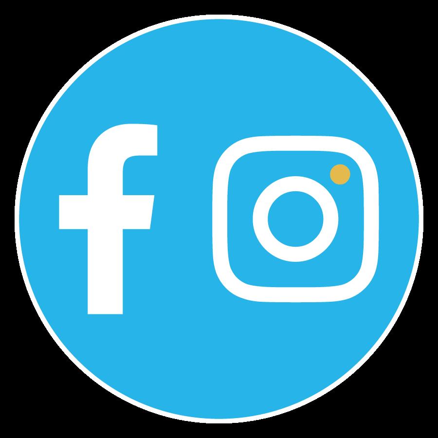 Horeca Vlaanderen-Icoon-9-Socialmedia