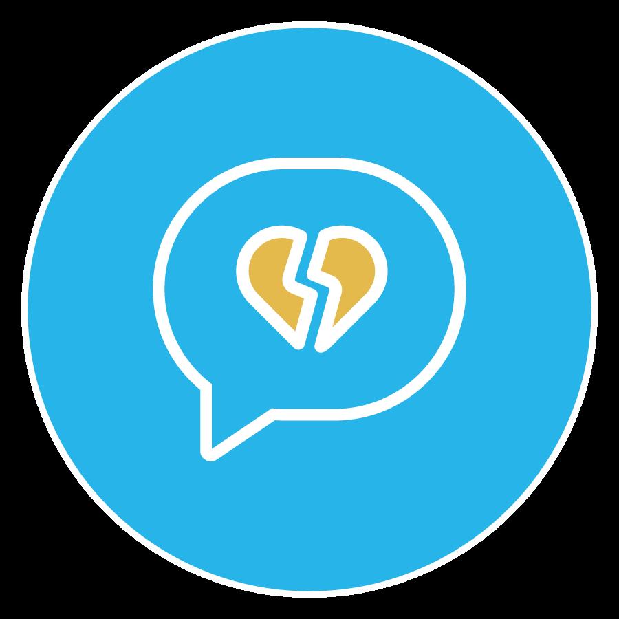 Horeca Vlaanderen-Icoon-6-Hoe omgaan met negatieve reviews via sociale media