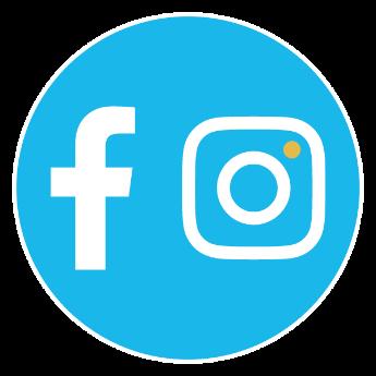 02 Communiceren via socials