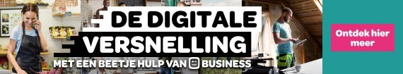 digitale versnelling.jpg