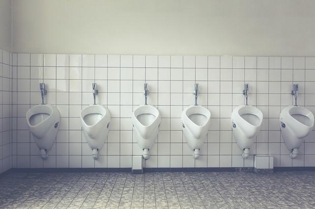 toilet-1542514_1920.jpg