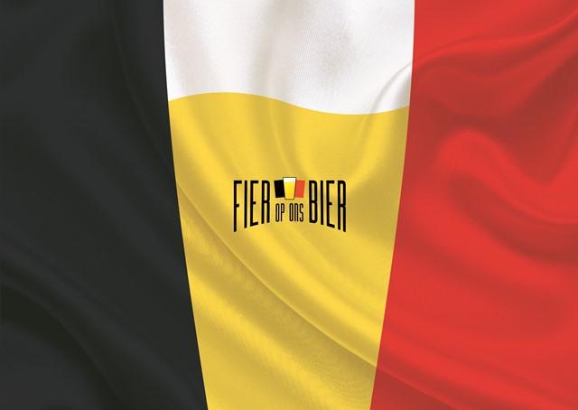 Fier op ons Bier_vlag.jpg